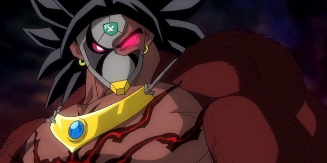 Sortie et histoire de la Mission 7 et livestream 7ème anniversaire de Super Dragon Ball Heroes
