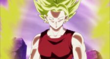 Dragon Ball Super Épisode 114 : Preview du Weekly Shonen Jump