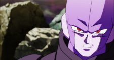 Dragon Ball Super Épisodes 111 et 112 : Nouveaux synopsis