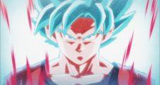 Dragon Ball Super Épisode 109 : Le plein d'images