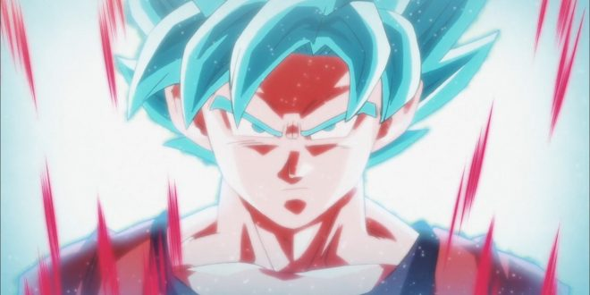Dragon Ball Super Épisode 109 : Le plein d'images