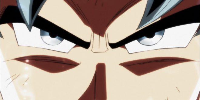 Dragon Ball Super Épisodes 109 et 110 : Résumé
