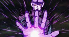 Dragon Ball Super Épisode 111 : Le plein d'images
