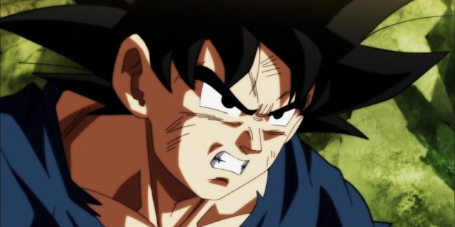 Dragon Ball Super : Audience de l'épisode 111