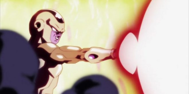 Dragon Ball Super : Audience de l'épisode 112