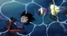 Dragon Ball Super : Chiffres de vente de la BOX 8 au Japon (semaine 1)