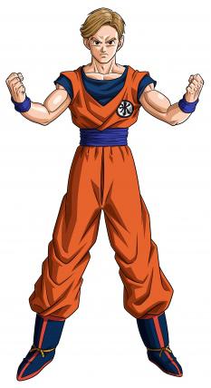 Caméo de Kiyoshi Hikawa et spoiler de l'épisode 115 de Dragon Ball Super