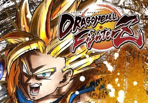 Une Ultimate Edition pour Dragon Ball FighterZ
