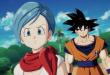 Dragon Ball FighterZ : Nouveaux détails sur le mode histoire
