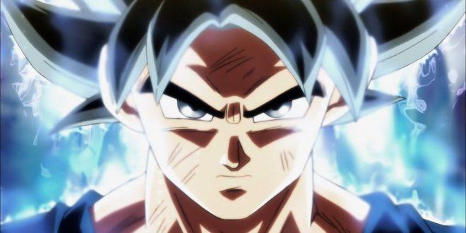 Dragon Ball Super : Audience de l'épisode 115