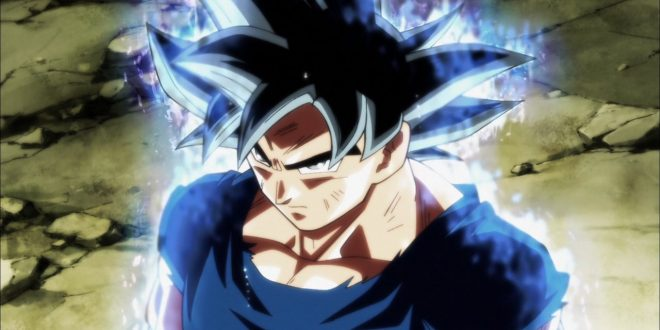 Dragon Ball Super Épisode 116 : Le plein d'images