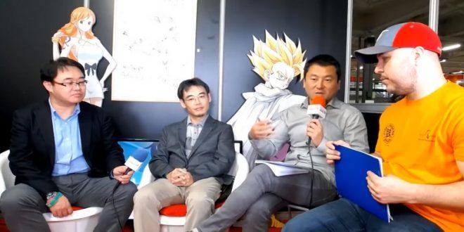Dragon Ball Super, la fin annoncée ?