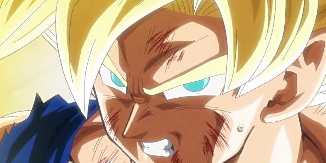 Toriyama dévoile le Super Saiyan Yamoshi et nous parle des Cellules S