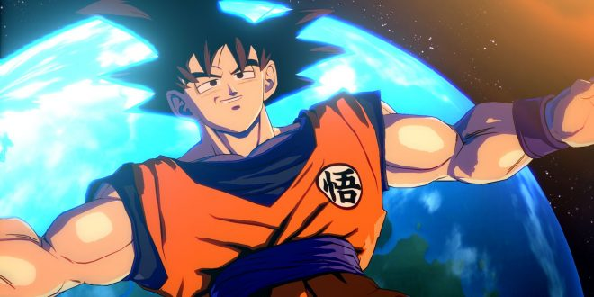Dragon Ball FighterZ : Scènes dramatiques et invocation de Shenron en images