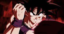 Dragon Ball Super Épisode 119 : Nouvelles images