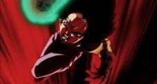 Dragon Ball Super Épisode 121 : Nouvelles images