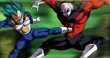 Dragon Ball Super Épisode 122 : La Preview version longue