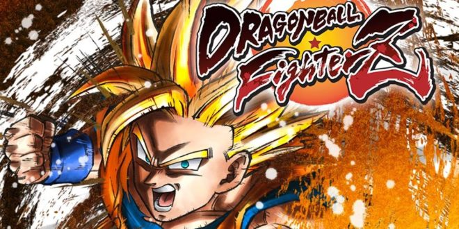 Dragon Ball FighterZ : La configuration requise affichée sur Steam n'est pas définitive