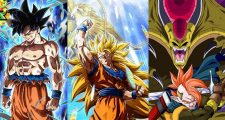 Dragon Ball Z Dokkan Battle : du lourd côté personnages !
