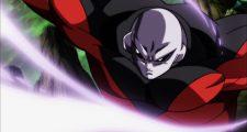 Dragon Ball Super Épisode 122 : Sixième série d'images
