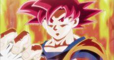 Dragon Ball Super : Chiffres de vente de la BOX 9 au Japon (semaine 1)