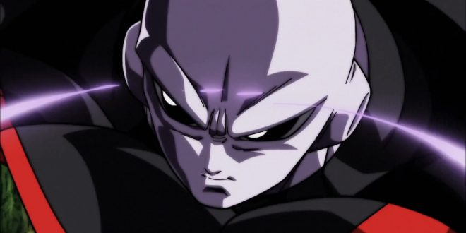 Dragon Ball Super : Audience de l'épisode 122