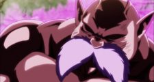 Dragon Ball Super Épisode 125 : Le plein d'images