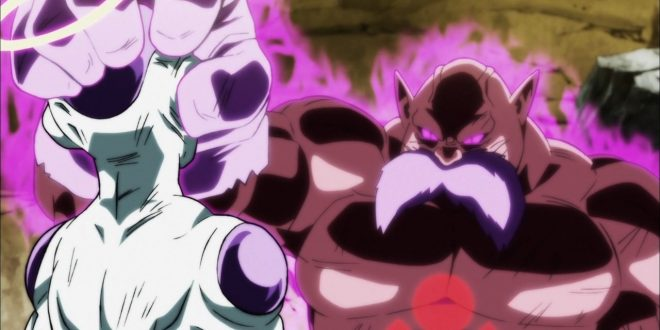 Dragon Ball Super : Audience de l'épisode 125