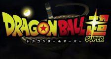 Dragon Ball Super Épisode 124 : Première image