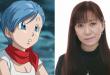 Cérémonie de commémoration pour Hiromi Tsuru – la voix de Bulma dans Dragon Ball