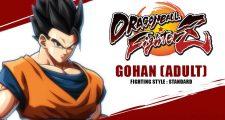 Dragon Ball FighterZ : Les coups spéciaux des 11 personnages de la Bêta ouverte