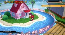 """Dragon Ball FighterZ : Le mode """"Combat en Groupe"""" est enfin disponible"""