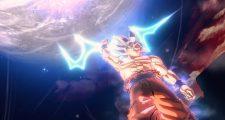 Dragon Ball Xenoverse 2 : Nouvelles images de l'Extra Pack 2
