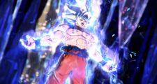 Dragon Ball Xenoverse 2 : Date de sortie et trailer de l'Extra Pack 2