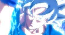 Super Dragon Ball Heroes : Annonce officielle de la Universe Mission 1