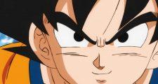Dragon Ball Super : De nouveaux extraits du film