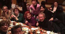 Le staff et le cast de la série discutent du dernier épisode de Dragon Ball Super