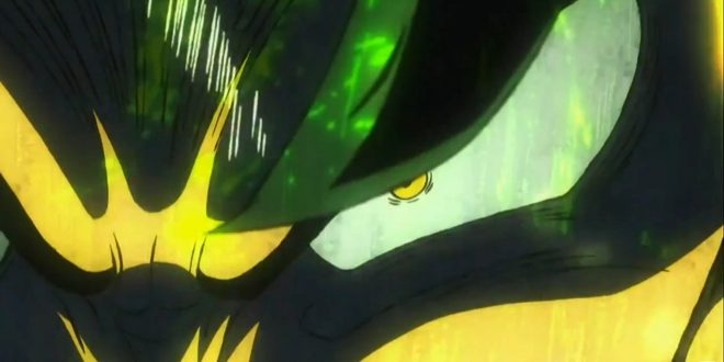 Spoilers dos Episódios 132, 133 e 134 - Dragon Ball Super