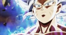 Dragon Ball Super Épisode 130 : Le plein d'images