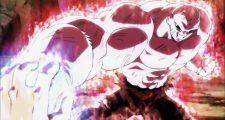 Nouveaux spoilers des épisodes 130 et 131 de Dragon Ball Super