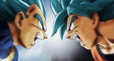 TOEI Animation créé un département dédié à Dragon Ball