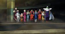 Dragon Ball Super : Interview du réalisateur Ryota Nakamura et du producteur Satoru Takami