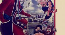 Dragon Ball Super : Chiffres de vente du tome 5 pour la quatrième semaine au Japon
