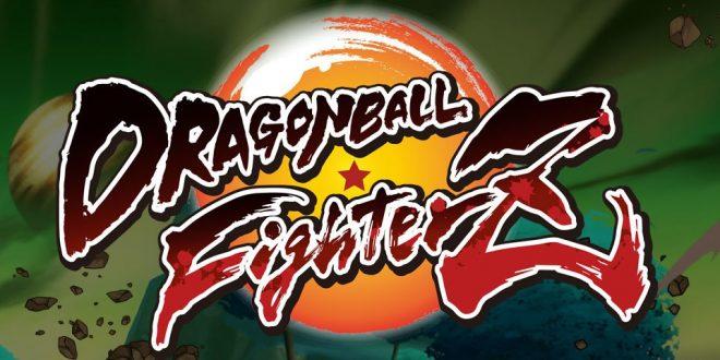 Dragon Ball FighterZ : La mise à jour du 16 mars en détails