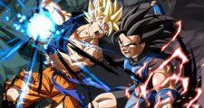 Dragon Ball Legends est officiellement disponible en France sur Android