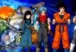 Super Dragon Ball Heroes : Streaming de l'anime confirmé sur le site officiel