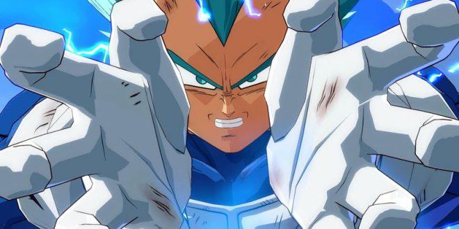 La version Switch de Dragon Ball FighterZ sortira le 27 septembre au Japon