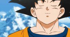 Interview d'Akio Iyoku, directeur de la Dragon Ball Room de la Shueisha