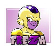 av-freza