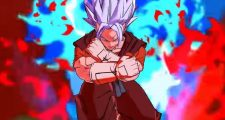 Super Dragon Ball Heroes Universe Mission 3 : Opening, Gameplay, Histoire et Cardlist
